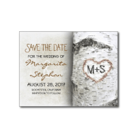 birch_tree_save_the_date_postcards-239470088722701912