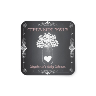 chalkboard_mason_jar_thank_you_favor_stickers-217275888790321038