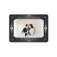 chalkboard_mason_jar_wedding_photo_thank_you_card_invitation-161833832165664055