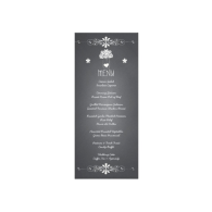 chalkboard_mason_jar_wedding_reception_menu_card_invitation-161238815369458144