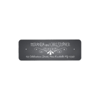 chalkboard_personalized_return_address_labels-106144221007082639