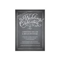 chalkboard_script_white_wedding_invitation-161608409039233583