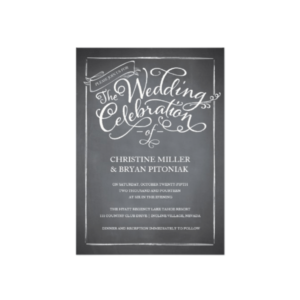 When Do I Send Out Wedding Invitations: Sending Out Wedding Invitations