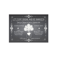 chalkboard_wedding_rehearsal_mason_jar_invitation-161345588430393279