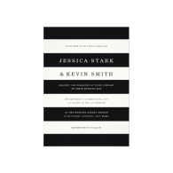 chic_black_stripes_wedding_invitation-161691288728283380