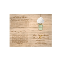 country_rustic_mason_jar_hydrangea_program_flyer-244481258608716180