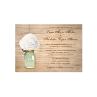 country_rustic_mason_jar_hydrangea_wedding_invitation-161050492339377743