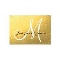 elegant_gold_black_wedding_rsvp_card_with_monogram_invitation-161305661259206902