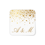 faux_gold_foil_confetti_dots_sticker_iii-217991029782547909
