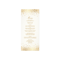 faux_gold_foil_confetti_elegant_menu_card_invitation-161623050745099375