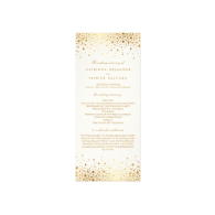 faux_gold_foil_confetti_elegant_wedding_programs_invitation-161398556506796971