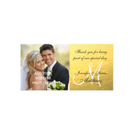 gold_black_wedding_thank_you_message_photocard-243958986433415417