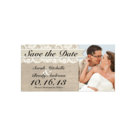 ivory_lace_burlap_vintage_save_the_date_ivory_photocard-243147479772644107