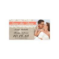 lace_burlap_vintage_save_the_date_coral_photocard-243366446802596786