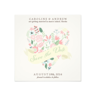 modern_floral_heart_wedding_save_the_date_invitation-161479297241092332