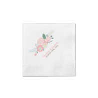 modern_floral_wedding_disposable_napkin-256537741539084624