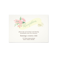 modern_floral_wedding_reception_card_announcement-161252293155216700