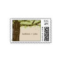 oak_tree_custom_postage_stamp_stamp-172171201918749564