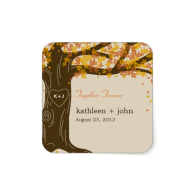 oak_tree_fall_wedding_favor_sticker-217344881003864631