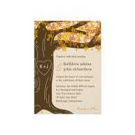 oak_tree_fall_wedding_invitation-161828644690337976