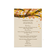 oak_tree_fall_wedding_menu_card_custom_invitations-161598988314902231