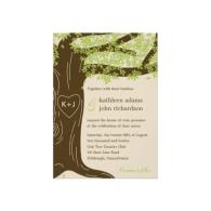 oak_tree_wedding_invitation_personalized_invite-161995281900398692