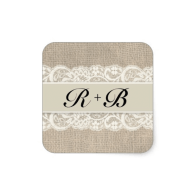 rustic_lace_burlap_look_stickers-217788064490407880