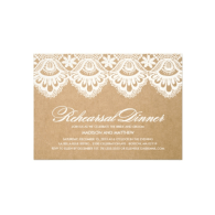 rustic_lace_rehearsal_dinner_invitation-161646974054043071