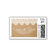 rustic_lace_save_the_date_postage-172412475335367968
