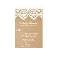 rustic_lace_wedding_rsvp_enclosure_card_2_invitation-161737056632976369