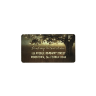 rustic_tree_and_twinkle_lights_address_labels-106781116241825726