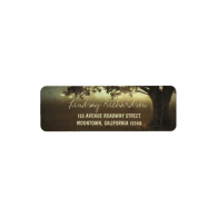 rustic_tree_lights_wedding_return_address_labels-106687434993285241