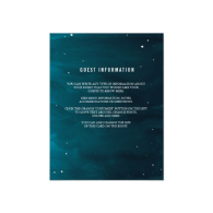 stargazer_wedding_insert_card_announcement-161542768697381600