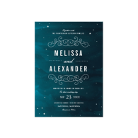 stargazer_wedding_invitation-161774542131752817