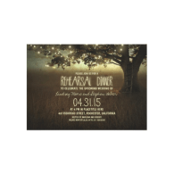 string_lights_rustic_rehearsal_dinner_invitation-161186092423514970