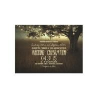 string_of_lights_rustic_wedding_invitation-161061562560583257