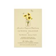 sunflowers_on_mason_jar_engagement_invitation-161574155889773782