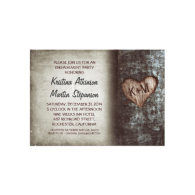 tree_rustic_engagement_party_invitations-161505456640848472