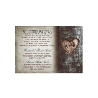 tree_rustic_wedding_accommodations_cards_invitation-161089091836820468