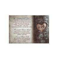 tree_rustic_wedding_accommodations_cards_invitation-161089091836820468