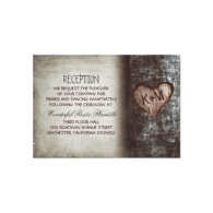 tree_rustic_wedding_reception_driving_directions_invitation-161020212256845930
