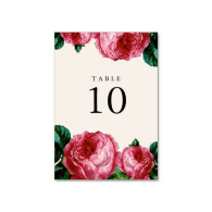 vintage_floral_wedding_table_number_cards_table_card-256882204891317177