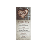 vintage_rustic_tree_wedding_menu_cards_invitation-161766168492699972