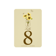 vintage_sunflowers_on_mason_jar_table_numbers_card_invitation-161660136529442087