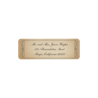 vintage_ticket_label-106390350116783386
