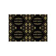 wedding_gift_tags_art_deco_style_announcements-161116927723444411