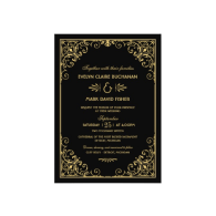 wedding_invitations_art_deco_style-161118446582927054