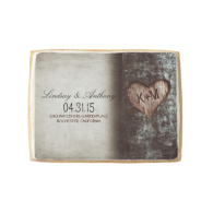 wedding_rustic_tree_heart_old_country_jumbo_cookie-256509328043513818