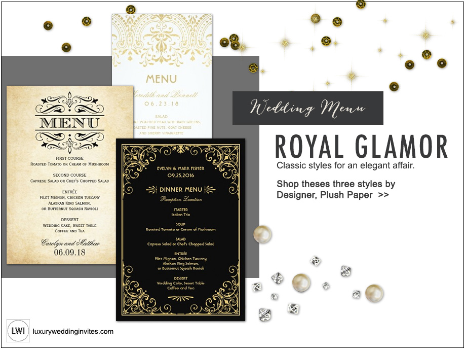 920-by-620-royal-wedding-menu-blog-post