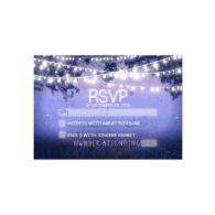 blue_night_lanterns_rustic_wedding_rsvp_invitation-161300641713376751